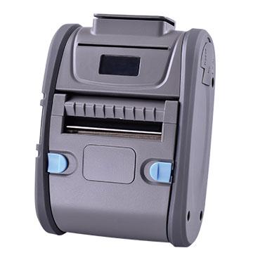 HPRT MLP2 Mobile Printer