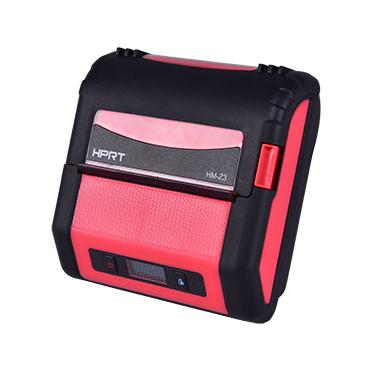 HPRT HM Z3 Mobile Printer