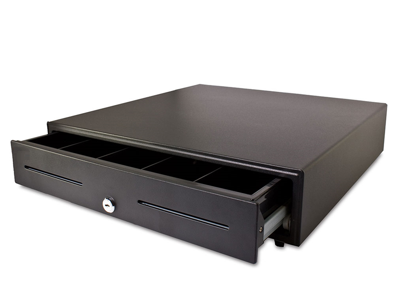 Mindware Cash Drawer