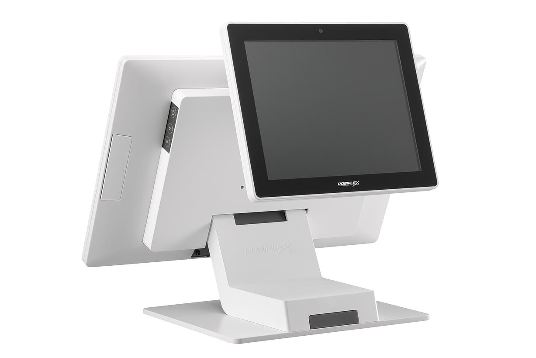 XP 3300E Touch Terminal