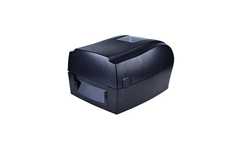 Hprt HT300 Barcode Printer