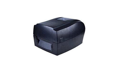 Hprt HT300 Label Printer