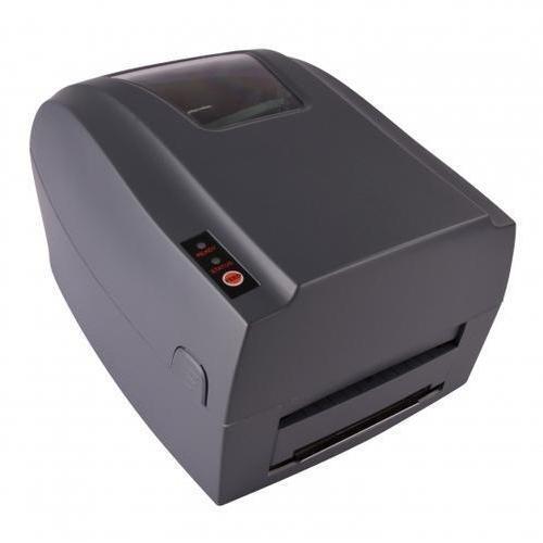 HPRT HT100 Label Printer