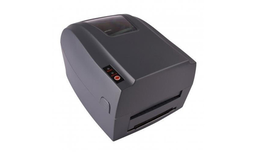 HPRT HT330 Barcode Printer