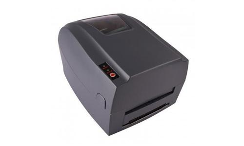 HPRT HT330 Label Printer