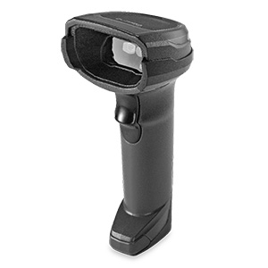 Zebra DS8100 Series Barcode Scanner