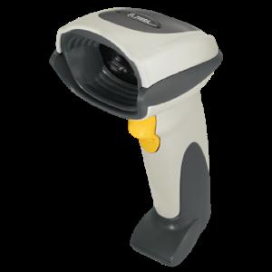 Symbol DS6700 1D, 2D Imager Scanner