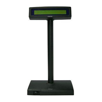 PD300 Pole Display