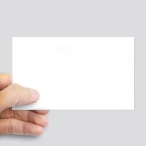 Blank rectangle