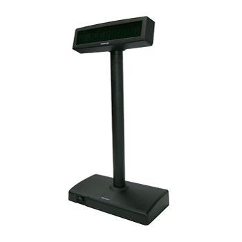 PD2300 Pole Display