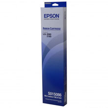 Epson LQ 2170 Bill Printer Ribbon