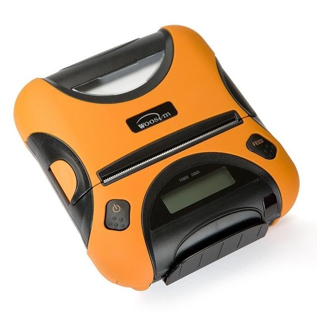 Woosim WSP i350 Mobile Printer