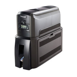 Datacard CE875 Card Printer