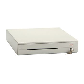 Posiflex CR4000 Cash Drawer