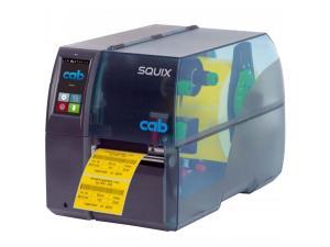 Cab Squix 4
