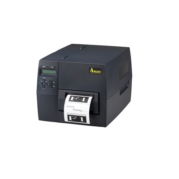 Argox F1 Label Printer