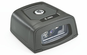 Zebra DS457