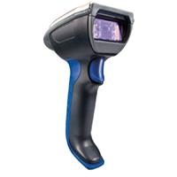 Honeywell SR61 1D Barcode Scanner