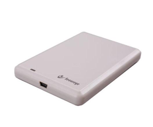 UHF Card Reader, Writer (connectivity through USB)