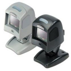Magellan 1100 Barcode Scanner