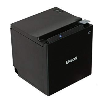 Epson M30 Bill Printer
