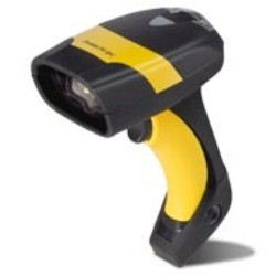 Datalogic PD8500 Barcode Scanner