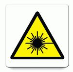 Laser Label