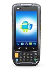 Urovo i6200S Barcode Mobile Computer