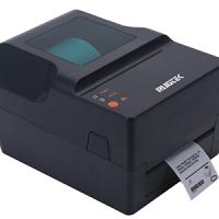 Rugtek RP76IV Barcode Printer