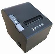 Rugtek RP80 Bill Printer