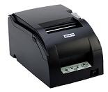 Rugtek RP76 III Bill Printer