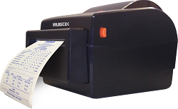 Rugtek RP76  V (R) Bill Printer