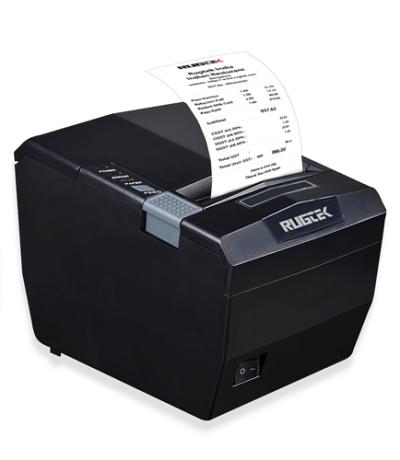Rugtek RP 327 Bill Printer