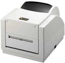 Argox A 2240 Barcode Printer