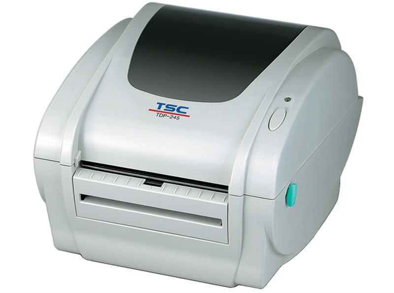 TSC TDP 247 Barcode Printer