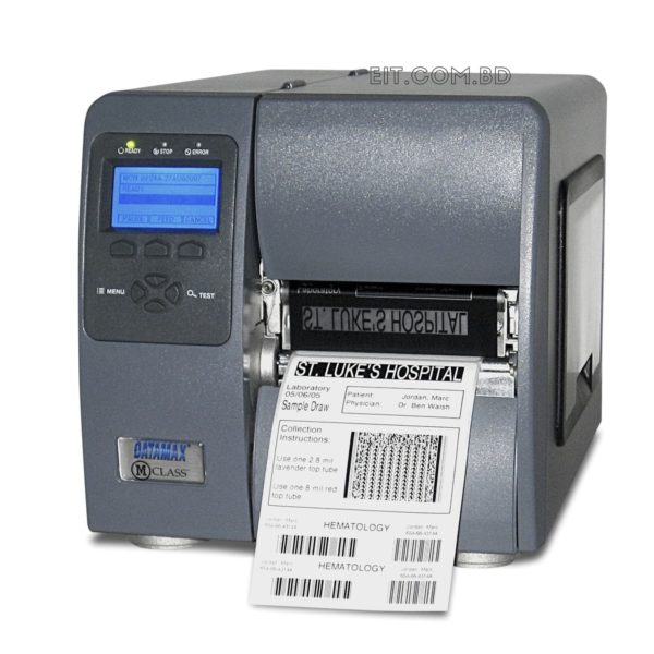 Datamax M4206 Barcode Printer