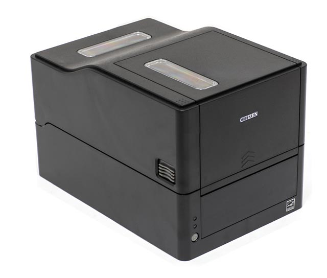 Citizen CL E331 Barcode Printer