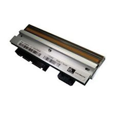 Citizen CL S621 Printer Head