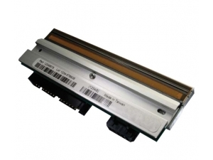 Citizen CL S400DT Printer Head