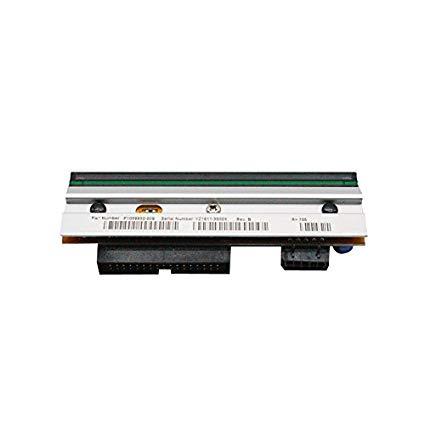 Zebra ZT 410 (203 dpi) Barcode Printer Head