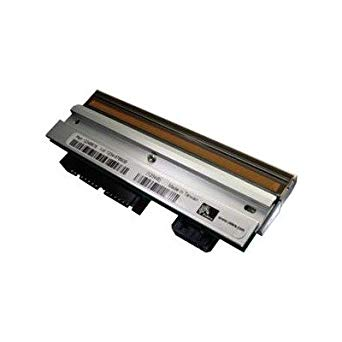 Zebra ZM 400 (300 dpi) Barcode Printer Head