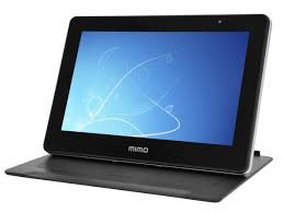 Mindware 7 Capacitive Touch Monitor