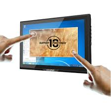 Mindware 10.1 Capacitive Touch Monitor