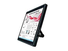 Mindware 21.5 Capacitive Touch Monitor