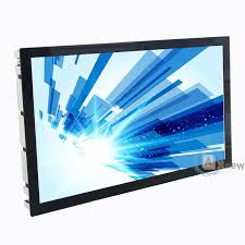 Mindware 32 Capacitive Touch Monitor