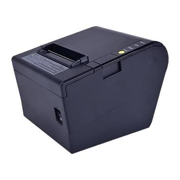 MINDWARE BP 01 Thermal Receipt Printer