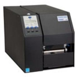 Printronix T5000r Barcode Printer