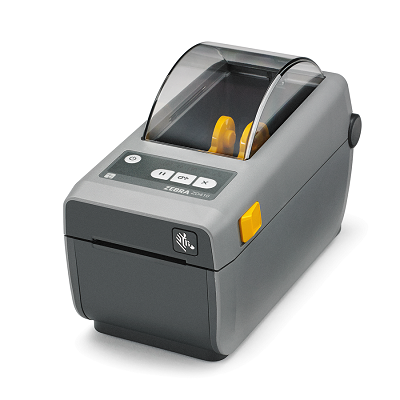 Rugtek RP76IV Barcode Printer, Best Price for Rugtek RP76IV