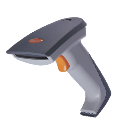 Argox AS8312 Barcode Scanner