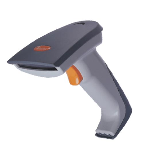 Argox AS8312 Barcode Scanner